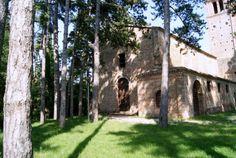 Ex Chiesa di Sant'Agostino