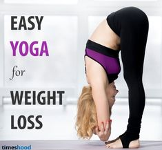 12 yoga pose for weight loss that can be very effective if practice regularly. Beginner guide yoga pose to lose weight. Quick start yoga pose for weight loss.