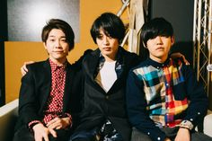 Japanese Culture, Music Bands, Apple, Green, Apple Fruit, Apples