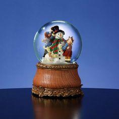 Children Building Snowman Snow Globe SFMB - Holiday,http://www.amazon.com/dp/B008D50HHU/ref=cm_sw_r_pi_dp_8tOKsb0ZGGFFZ5WT