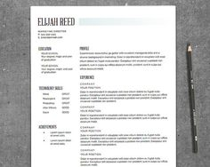 Instructional Designer Resume Templates Resume Template Builder Best Images  About Teaching Job Resume Interview On Pinterest  Instructional Designer Resume