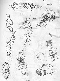 james-paterson-worm-clock-5