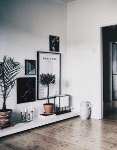 120+ Apartment Decorating Ideas | Pinterest | Apartments decorating ...