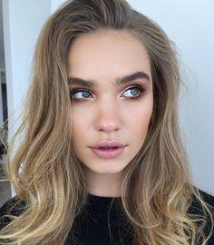 Ania milczarczyk