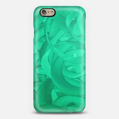 """""""FRESHNESS"""" phone case. Available for different types of phones."""