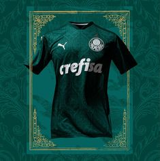 Sport Outfits, Bussines Ideas, Mens Tops, T Shirt, Sports Apparel, Football Shirts, Brazil, Nightgown, Everything