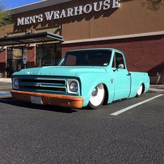 You need to get you one of these! Your gonna like the way you look, I guarantee it! Via: @bobbyblosser #c10 #c10head