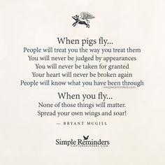 310 Best When Pigs Fly Images Flying Pig Pigs This Little Piggy