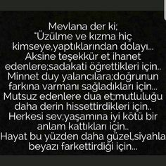 693 Beğenme, 6 Yorum - Instagram'da @sunadumankaya Great Inspirational Quotes, Great Quotes, Wise Quotes, Poetry Quotes, Best Love Messages, Good Quotes For Instagram, Good Sentences, Word Up, Deep Words