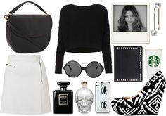 """Untitled #113"" by daisychain98 ❤ liked on Polyvore"