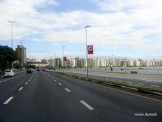 Discovering the beautiful SANTA CATARINA State - BRAZIL. Three pics per post - Page 16 - SkyscraperCity