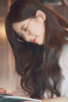 Bae Suzy, Cute Korean, Korean Girl, Korean Beauty, Asian Beauty, Miss A Suzy, Idole, My Hairstyle, Korean Actresses