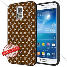 Beautiful Case Samsung Galaxy S5 Case Protection Black Rubber Cover Protector ILHAN http://www.amazon.com/dp/B01A6IUQXG/ref=cm_sw_r_pi_dp_JrCNwb1N5ZMPK