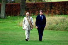 #India And #UK Signed Nuclear Deal #Top News #Politics #Civil Nuclear  http://www.mediamafia.press/en/politics/international/india-and-uk-signed-nuclear-deal/