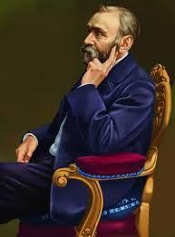 Alfred Bernhard Nobel nasceu em Estocolmo, na Suécia, em 21 de outubro de 1833. Da tentativa de Nobel de aperfeiçoar a nitroglicerina líquida, inventada em 1846 pelo italiano Ascanio Sobrero, resultaram a dinamite e o detonador, bem como o desenvolvimento de um explosivo mais poderoso, a nitroglicerina gelatinizada