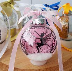 Christmas Treats, Christmas Bulbs, Christmas Cards, Christmas Decorations, Xmas, Fairy Crafts, Diy And Crafts, Arts And Crafts, Paper Crafts