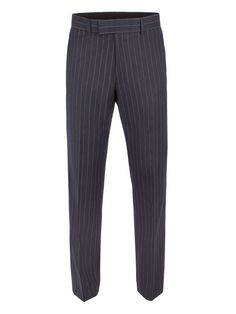 Buy: Men's Aston & Gunn Forton Navy Stripe Trouser, Navy for just: £44.00 House of Fraser Currently Offers: Men's Aston & Gunn Forton Navy Stripe Trouser, Navy from Store Category: Men > Suits & Tailoring > Suit Trousers for just: GBP44.00
