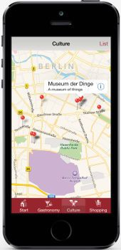 Apmato-made-app Kiez-guide Berlin-Kreuzberg ✣ map of culture locations our picks.