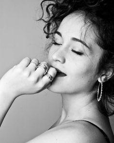 30 Likes, 3 Comments - Natalie Strakova My Soulmate, Fashion Editorials, Editorial Fashion, Exploring, Studio, Instagram, Study, Explore