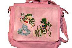 Kindergartentasche,Kindergartenrucksack mit Namen C-Fashi... http://www.amazon.de/dp/B00XRQLVCU/ref=cm_sw_r_pi_dp_GsAnxb05W3QXH