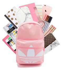 Backpack Adidas For Girls Sale Up To 70 Discounts