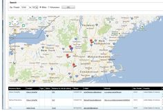 Zoho Maps on apple map, sql map, second life map, ajax map, cloud computing map, prezi map, oracle map, apache map, animation map, cisco map, verizon map, samsung map, sharepoint map, linux map, microsoft map, xml map, at&t map, hp map, palm map,