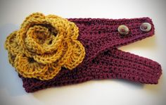 26 Best Neck Warmer Head Wraps Images Crochet Knit