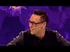 Celeb Juice (Series 9 Episode 6) - 04/04/2013    Gok Wan, Nick Grimshaw, Millie Mackintosh & Joe Lycett join Holly Willoughby and Kelly Brook to answer questions on showbiz news and gossip. Hosted by Keith Lemon.