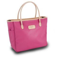 Blaire Bag Jon Hart Tyler Tote Designer Handbags On Inspired