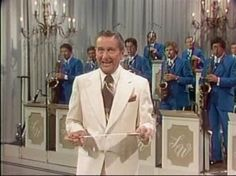 Watching the Lawrence Welk Show on Saturday night with my grandmother and great-grandmother was just like heaven! I can hear the music now. 1970s Childhood, My Childhood Memories, Thanks For The Memories, Great Memories, The Lawrence Welk Show, The Lennon Sisters, Just Like Heaven, I Remember When, Old Tv Shows