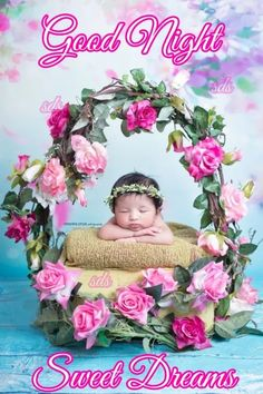 Photographer Does Typical Newborn Photoshoot … But With A Kitten Foto Newborn, Newborn Baby Photos, Baby Poses, Baby Girl Photos, Cute Baby Pictures, Newborn Pictures, Baby Girl Newborn, Newborn Photography Poses, Newborn Baby Photography