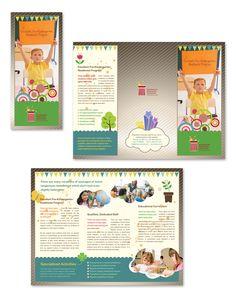 Leaflet Design  Design Ideas    Leaflet Design