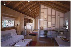 100+ Tiny House Interior Ideas