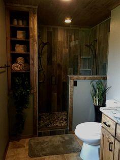 80 Stunning Tile Shower Designs Ideas For Bathroom Remodel 60 Decoratingbathrooms