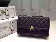 chanel Bag, ID : 42321(FORSALE:a@yybags.com), chanel backpacking packs, chanel com handbags, chanel official online shop, chanel designer bags on sale, chanel cute purses, chanel design handbags, chanel wallet leather, chanel wallet brands, chanel mens laptop briefcase, chanel black designer bags, chanel branded bags for womens #chanelBag #chanel #chanel #wallet #app