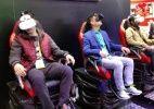 Realidade aumentada e virtual são tendência, mas para que servem, mesmo?
