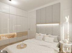 Master Bedroom Plans, Master Bedroom Interior, Bedroom Furniture Design, Home Furniture, Hotel Room Design, Decoration Bedroom, Build A Closet, Living Room Pictures, Luxurious Bedrooms