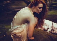 Dirt and Bones by Julia Trotti