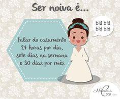 Dizem que noiva só fala em casamento o tempo todo. Será verdade?   #NuvemDeCoco #MomentoNuvemdeCoco #CasamentodosSonhos #NoitePerfeita #Sofisticação #Beleza #Estilo #Gastronomia #SonheComAGente #RealizandoSonhos #DreamsComeTrue #Wedding #Happiness #Luxury #Glamour #Instaparty #Buffet #Decoração #Casamento #Eventos #BuffetCuritiba #Curitiba #CWB