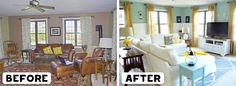 AD-Seriously-Impressive-Home-Makeovers-06