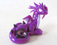 RESERVED for kzhou45   Down payment for by DragonsAndBeasties, $20.00