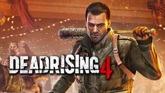 Dead Rising 4 pc is an action-adventure video game developed by Capcom Vancouver and published by Microsoft Studios for Xbox One and Microsoft Windows. It is the fourth installment in the Dead Rising series.   #Beat'emup #Capcom #CapcomVancouver #Survivalhorror
