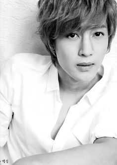 Kim Kyun Joong ♥ Boys Over Flowers ♥ Playful Kiss ♥ City Conquest love those eyes!!!