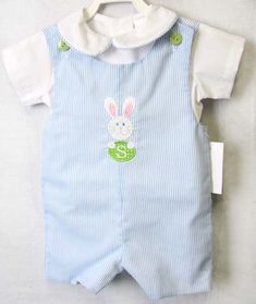 50b07053f340 23 Best Baby clothes images