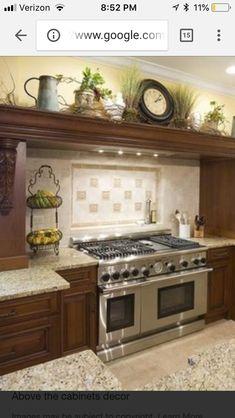 kitchen cabinet bulkhead ideas and pics of kitchen cabinet