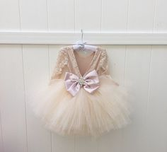 Hey, I found this really awesome Etsy listing at https://www.etsy.com/ca/listing/229434246/liliana-dress-flower-girl-dress-lace