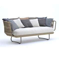 www.mondocollection.com - Babylon Sofa Collection, Call for Pricing (http://www.mondocollection.com/babylon-sofa-collection/)