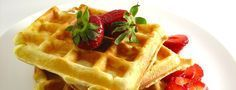 Breakfast, Food, Fitness, Morning Coffee, Essen, Meals, Yemek, Eten