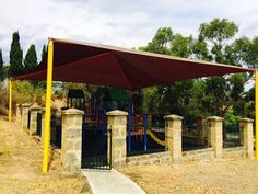Russell Brown Adventure Park, Mosman Park - Buggybuddys guide for families in Perth Open Water, Playgrounds, Perth, Families, Things To Do, Pergola, Places To Visit, Outdoor Structures, Adventure