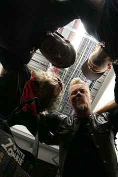 METALLİCA James Metallica, Hardwired To Self Destruct, Kirk Hammett, James Hetfield, Walk On, Guys, Hall Pass, Artists, Funny